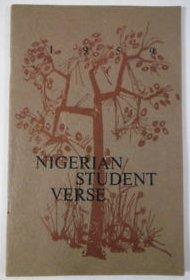 Nigerian_Student_Verse copy