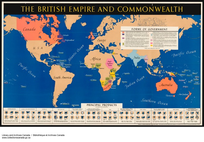 british-commonwealth-map-via-library-and-archives-canada